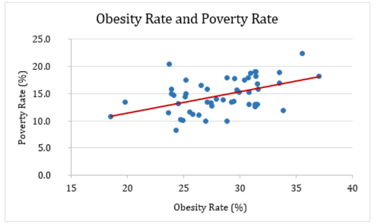 obesity-1.png