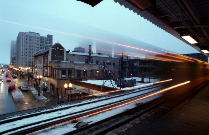 tom-anderson-flickr
