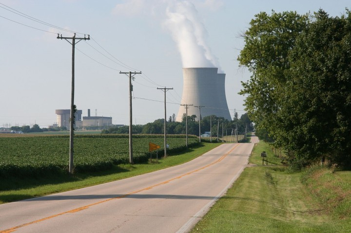 il-nuclear-plant