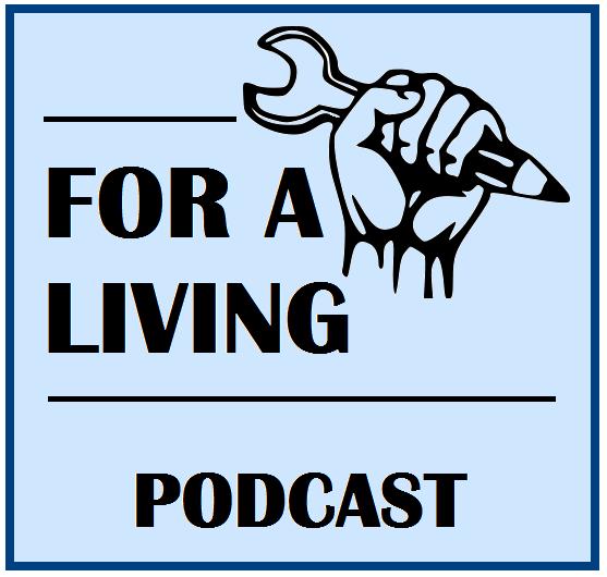 snip-of-for-a-living-logo-1