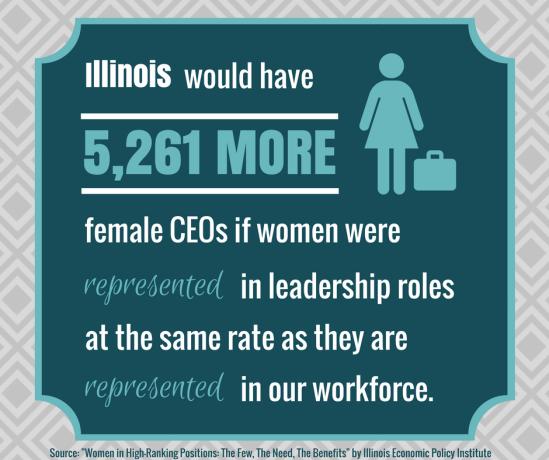 women CEOs2