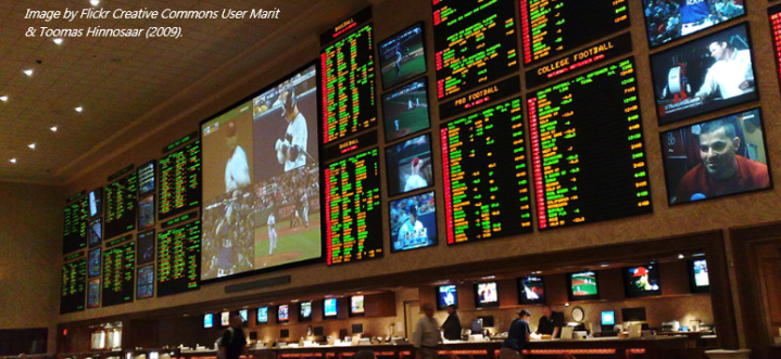 Champaign urbana sports betting over under betting does meaningful beauty