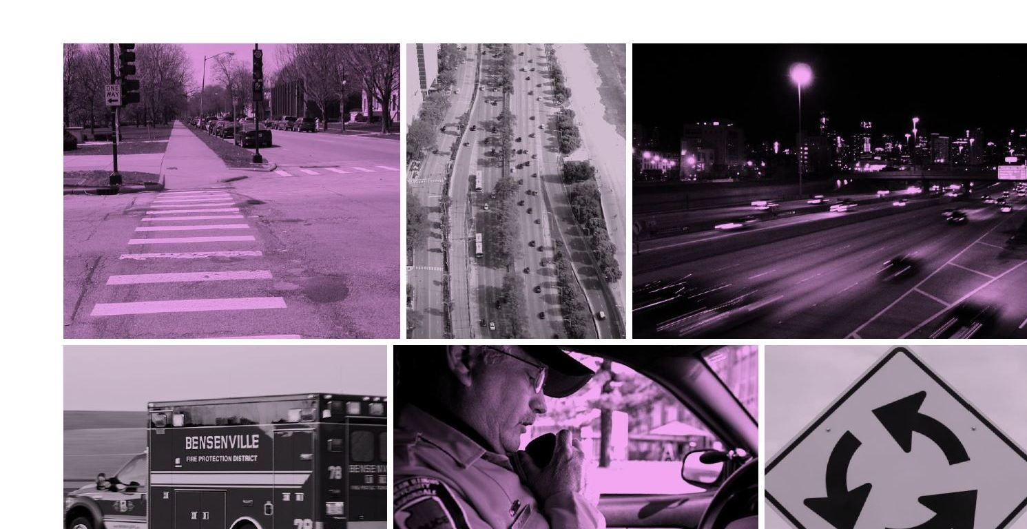 STUDY: Car Crashes Cost Illinois $3 8 Billion Per Year – The