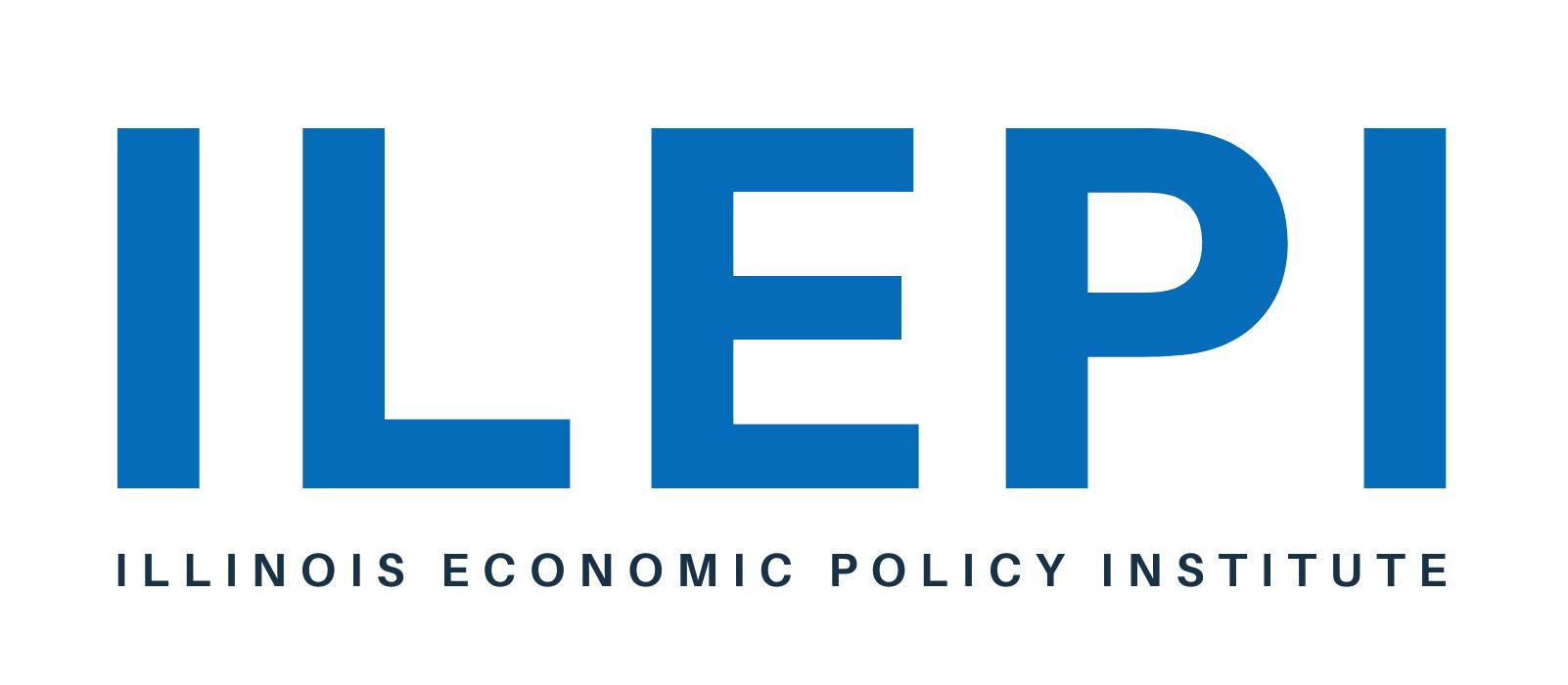 ILEPI Logo 2020