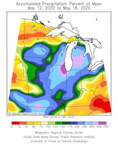 5.12 - 5.18 rainfall
